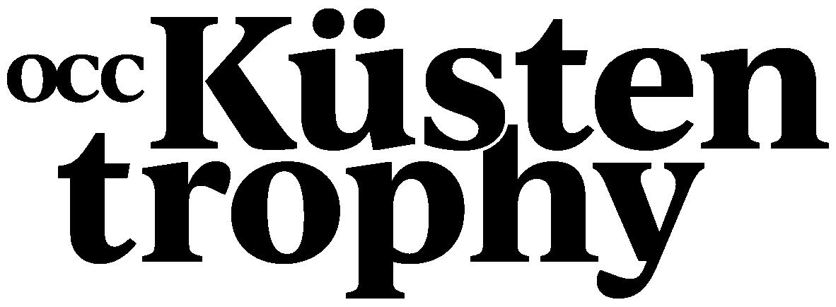 OCC-Küstentrophy